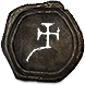 Channel Map (Legion) inventory icon.png