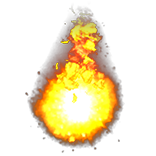 Deicide Flame Helmet inventory icon.png