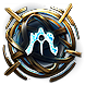 Maven's Invitation Lira Arthain 5 inventory icon.png