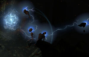 Orb of Storms skill screenshot.jpg