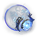 Stormcaller Character Effect inventory icon.png