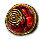 Stun Support inventory icon.png