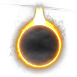 Sunstone Portal Effect inventory icon.png
