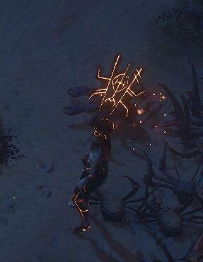 Warlord's Mark skill screenshot.jpg