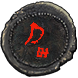 Colonnade Map (Blight) inventory icon.png