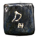 Colonnade Map (The Awakening) inventory icon.png