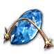 Lightning Warp inventory icon.png