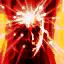 Manastr passive skill icon.png