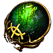 Militant Faith inventory icon.png