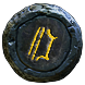 Mud Geyser Map (Atlas of Worlds) inventory icon.png