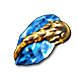 Magma Orb inventory icon.png