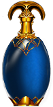 Sanctified Mana Flask legacy inventory icon.png
