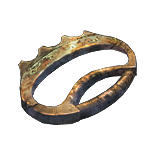 Vaal Claw inventory icon.png