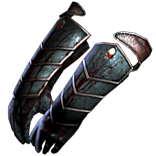 Vampiric Gloves inventory icon.png