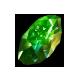 Dexterity Gem icon.png