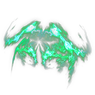 Ghostflame Wings inventory icon.png