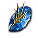 Glacial Cascade inventory icon.png