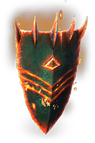 Magma Shield inventory icon.png