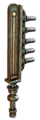 Miasmeter inventory icon.png