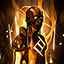 Punisher status icon.png