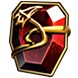 Shattered Chains inventory icon.png
