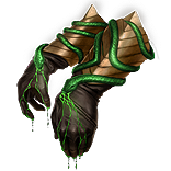 Snakebite inventory icon.png