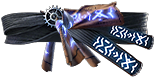 The Torrent's Reclamation inventory icon.png