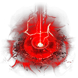 Automaton Lightning Warp Effect inventory icon.png