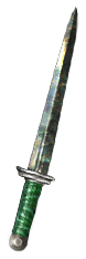 Boot Knife inventory icon.png