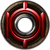 Crusader atlas icon.png