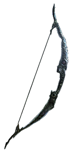 Death Bow inventory icon.png