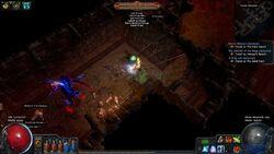 Forgotten Oubliette area screenshot.jpg
