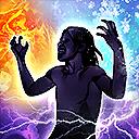 IncreasedNonDamageAilmentNotable passive skill icon.png