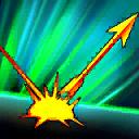 Ricochet (DeadEye) passive skill icon.png