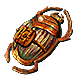 Rusted Ambush Scarab inventory icon.png