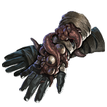 Blasphemer's Grasp inventory icon.png