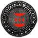 Crimson Temple Map (Ritual) inventory icon.png