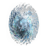 Delirium Portal Effect inventory icon.png