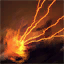 Flame Surge skill icon.png