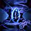 HalfColdHalfLightning passive skill icon.png