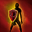 Minionblockchance passive skill icon.png