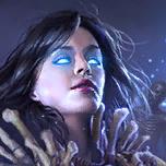Necromancer (Ascendants) passive skill icon.png