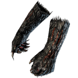 Oskarm inventory icon.png