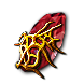 Petrified Blood inventory icon.png