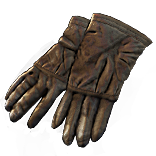 Rawhide Gloves inventory icon.png