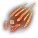 Screaming Essence of Doubt inventory icon.png