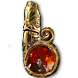 Spell Totem Support inventory icon.png