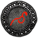 Volcano Map (Ritual) inventory icon.png