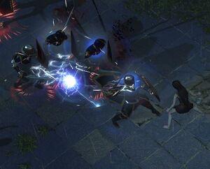 Ball Lightning skill screenshot.jpg