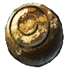 Blessed Orb inventory icon.png